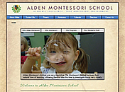 Alden Montessori School