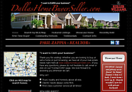 Dallas Home Buyer Seller