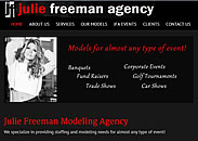 Julie Freeman Agency